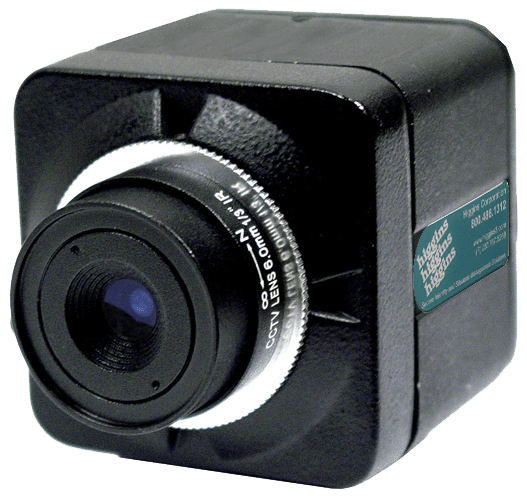 CV24-Photo-ID-Camera