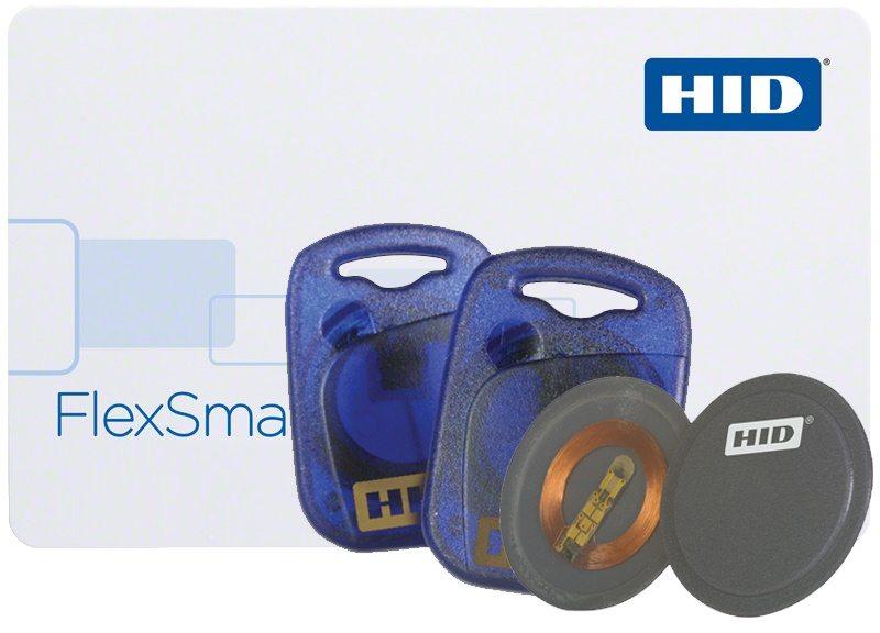 HID-Prox-RFID
