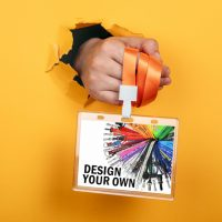design your own lanyard