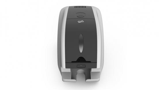 idp-smart-31
